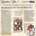 Remember when...? UGA received a 75-0 victory over the Gators in 1942?! Check out @DearOldUGAs take on the rivalry. http://t.co/0t1KXWTJdp