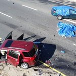 RT @TheSpec: UPDATE: Two teens killed in multi-car crash on Linc #HamOnt http://t.co/OPmaPWkDvw http://t.co/Q1XxHaUm7Y