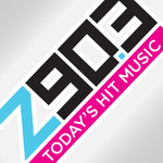 RT@Z903: The #Z90Workout @ noon w/ @TheDJMission! http://t.co/zz7hzdKAx5 619-570-1903 #Z90 #Workout #SanDiego #SD http://t.co/TY1ysCXBLG