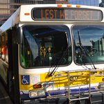 RT @cityofhamilton: HSR Transit honouring Cpl. Nathan Cirillo and upcoming Remembrance Day ceremonies across #HamOnt. http://t.co/gcloMrat6D