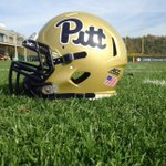 RT @JNadzan: @PittBorghetti Mr. Borghetti those new helmets look great! Proud to be a Pittman! http://t.co/nq9Iny9WVd