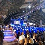 RT @DesignersOpen: Verleihung des Sächsischen Staatspreises für Design - hier sind die Gewinner: http://t.co/YdwT7SgUaa #do14 http://t.co/aTeYWu5eYW