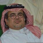 """@hlali_1988 """"محمد الهلالي"""" حبيب الهلاليين في تويتر . كانت آسيا إحدى أمانيه .. مات ولم تتحقق ! اذكروه بدعوة http://t.co/kBBAaDzvi6"""