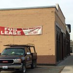 Downtown dealership trying to expand. But historic buildings may stand in the way. #kxly http://t.co/36ZVQYSBQs