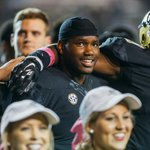 RT @ManeaterSports: Here are five things to watch for in #Mizzou's Homecoming game against #Vandy http://t.co/LG69If3bmK http://t.co/I6jqYPOO59