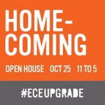 RT @eceILLINOIS: Come see our new building from 11 a.m. until 5 p.m. tomorrow! #ILLINOIShomecoming http://t.co/JON4wPoBKQ