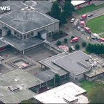 DEVELOPING: Possible active shooter incident at school in Marysville, Wa., police tell @ABC: http://t.co/96kC54aeck