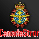STATEMENT: The #CFL will honour fallen Canadian heroes this weekend. http://t.co/gvo2DJanvb #CanadaStrong http://t.co/2QKQZDUcrF