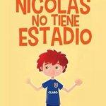 "RT @jaimetorres_85: ""@atticuslex: Sigue la saga del pobre Nicolás. http://t.co/CYVw8SPjFs"" // jajajajajaja csm !!!"