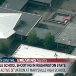 LIVE: @ABC News Digital Special Report:  Possible active shooter incident at school in Wa. - http://t.co/RU9kmL2TLP