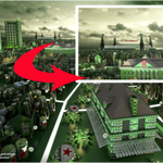 RT @basdejager: #Heineken weet kennelijk al waar het nieuwe Cambuur stadion komt.. @SCCambuurLwd http://t.co/AUfrNpBovx