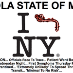 RT @arenaissancedog: the @HuffingtonPost seriously whiffed on their graphic. it obviously should have been this. #EbolaInNYC http://t.co/QbnnaqpvOM