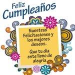 #CumpleañerosTN8 El canal joven de #Nicaragua #TN8 felicita a todos aquellos que el día de hoy están de cumpleaños. http://t.co/v1jdL9uy8S