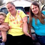 RT @EW: JUST IN: TLC has canceled Here Comes Honey Boo Boo: http://t.co/wwlySV4pro http://t.co/yuYBoms3Bk