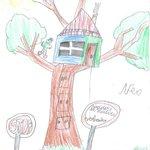 #ABC #Droomhuis #Nederland staat garant voor iedereen met een woonwens op maat. http://t.co/Ob1bmCFewY http://t.co/3urYn0mLrb
