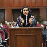Time is running out ! in less than 20 hours shell be executed #Iran #SaveReyhanehJabbari http://t.co/s67MppLHdX @amensty @shaheedsr