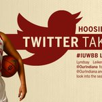 RT @IndianaWBB: Check out the #LLTakeover tomorrow by following @OurIndiana during #HoosierHysteria. @LLeikem will be in charge! http://t.co/YlFDEGdt2y