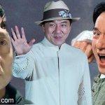 Indo-Chinese film with #JackieChan to kick off soon @EyeOfJackieChan  Info --> http://t.co/tAIJnU08VO http://t.co/FTUqCFVk1V