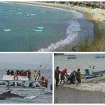 RT @ecuavisa: (VIDEO) Puerto López, un lugar dedicado al turismo y al cuidado del medio ambiente http://t.co/yXc86xydyl http://t.co/9FqPU109lG