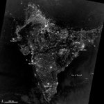RT @NASA_EO: What #Diwali really looks like from space. http://t.co/DZpmaBTw1k Via @earthskyscience More: http://t.co/l74TdI0Qdn http://t.co/jk54NHdpa6