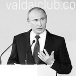RT @saygit: Путин: Медведь ни у кого разрешения спрашивать не будет http://t.co/NK0EU11J0N http://t.co/N9A2DCIxQY????????