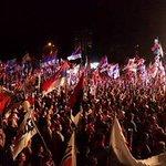 RT @leonel_groisman: Abran paso señores que se viene la gente! #NoSeDetiene #YoVotoFA #3FA @noalabaja http://t.co/YueHL8pnBL