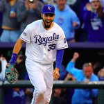 RT @MLBFanCave: Happy 25th birthday to @Royals star 1B @TheRealHos35! #WorldSeries http://t.co/XgC0dvLVWZ