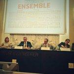 Les élus du Conseil dAgglo de #Montpellier sapprêtent à voter le passage à Montpellier Méditerranée Métropole. http://t.co/1FYBJM3dW9