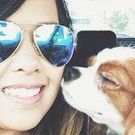 RT @mashable: Dallas nurse Nina Pham is Ebola-free and will be discharged today. http://t.co/f9Z7Y2qpGQ http://t.co/rn2D74G09P