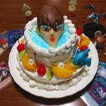RT @silveryyy: 社長誕生日おめでとう!!!!!!!!!!!!!!!!!!!!!!!!!!!!!!!!!!!!!!!!!!!!!!!!!!!!!!!!!!!!! #海馬瀬人生誕祭2014 http://t.co/KdQIH28YnQ