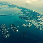 Allá vamos #NICARAGUA En vuelo a #Managua para conferencia #CalandoTuLiderazgo en #Chinandega Hasta mañana #Miami http://t.co/OE9Yx7CTdj