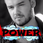 RT @Official1D_PHIL: LIAM PAYNE YOU ARE THE POWER #StealMyGirlVEVORecord http://t.co/8TPcHPWmby