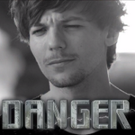 RT @Official1D_PHIL: LOUIS TOMLINSON YOU ARE THE DANGER #StealMyGirlVEVORecord http://t.co/XcpERfF8tL