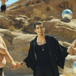 RT @MTVUK: Here are 25 Moments we LOVE from @onedirections #StealMyGirl video >>> http://t.co/QqqrZmg0jQ #StealMyGirlVideoToday http://t.co/GbBf2gSFQl
