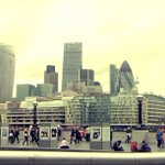 fwiw and in case its not obvious, I love this city... what a skyline #london http://t.co/sNyDzxqPUi