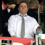 RT @ChronicleNUFC: Newcastle United owner Mike Ashley is in talks to bail out @RangersFC #NUFC http://t.co/tjtcLGlVy1 http://t.co/bFsOiIZwSP