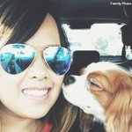 RT @WNTonight: Nurse Nina Pham who contracted Ebola is now virus-free, NIH says: http://t.co/5lQa1CooFN http://t.co/D4UjyBpkvn