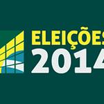 No Pará, desafio é divulgar resultado das eleições até a meia-noitel http://t.co/AZWKTdlm0n #Eleicoes2014 http://t.co/O7kZWbtPxg