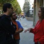 Se cumple 1 año de la visita de la diputada socialista, CARLA ANTONELLI a #Albacete - Álbum- http://t.co/qnh6df0hqI http://t.co/qb0JF5fOwM