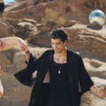 RT @Official1D_PHIL: WHY DIDNT THEY HIRE ME INSTEAD #StealMyGirlVEVORecord http://t.co/8YLNQMuGSA