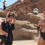 RT @Official1D_PHIL: what a cutie I LOVE YOU #StealMyGirlVEVORecord http://t.co/JOI8NLobAg