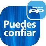 El juez Ruz concluye que el #PP pagó 1,7 millones en negro por las obras de Génova ¿Cómo se bebe eso ahora? #Espana http://t.co/HE8UHvLC8h