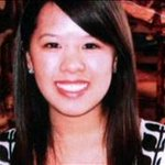 WATCH LIVE: Nurse Nina Pham expected to speak at press conference in Maryland. http://t.co/ZAxg1WLQUI http://t.co/Jo7A1n1dff