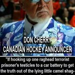 The most Merican Canadian ever... Dont mess with Mericas hat. http://t.co/Em90Y1YKnU