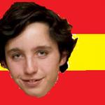 Hazte con el disfraz del pequeño Nicolás de forma gratuita http://t.co/5MWumWC1fJ http://t.co/Lw0neejnN8