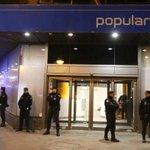 Hacienda confirma a Ruz que el PP pagó en negro el despacho y el plasma de Rajoy #MierdaPP http://t.co/qDzaxh0mqB http://t.co/UsqPJ8P8F5