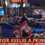 """@Riber_Juniors """"festejan contra capiata"""" http://t.co/mnbdqdPvSd"""