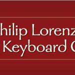 Keyboard Concert TONIGHT! Featuring the great pianist Richard Goode at 8pm at #FresnoState: http://t.co/hn4BHBDNCK http://t.co/umpfjqDigG