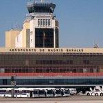 Madrid: llevaba cocaína en el estómago, se desvaneció y lo dejaron morir por miedo al ébola http://t.co/jm1QB5rZPB http://t.co/k5YAVQZZON