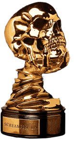 Screamfest 2014 Wrap Up and Award Winners!  ->  http://t.co/kA9MW6DsYB  @screamfest http://t.co/FJwK640vKX
